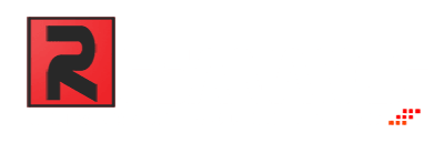 Does Resanance Work In Fortnite Resanance Discord Soundboard